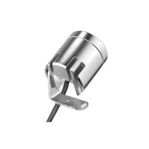 Прожектор WIBRE 4.0050 для малых и средних фонтанов