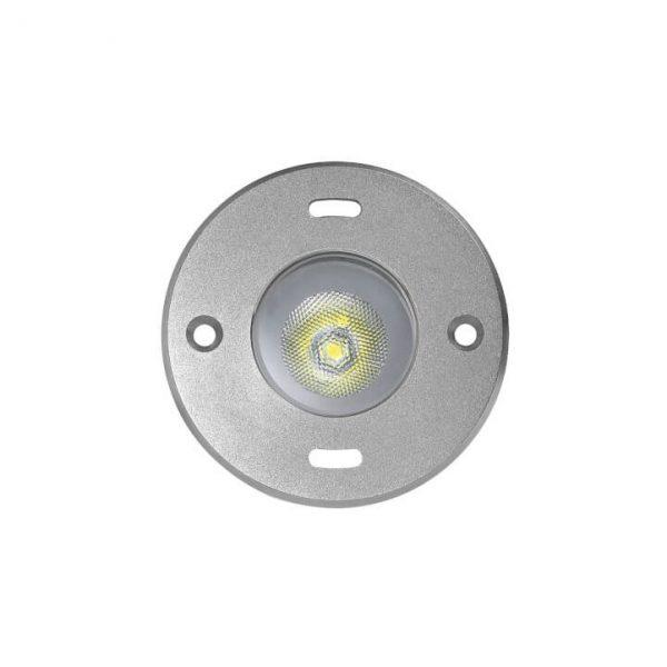 Подводный прожектор WIBRE 4.0052