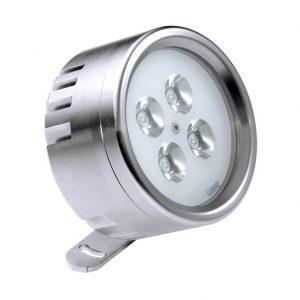 Прожектор WIBRE 4.0100
