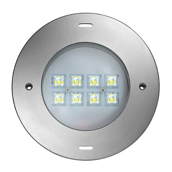 Подводный светильник WIBRE 4.0202