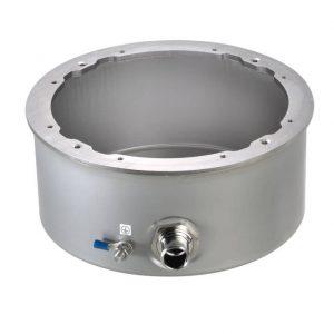 Подводный светильник WIBRE 4.0292