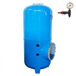 Фильтр для бассейна Calplas AFM
