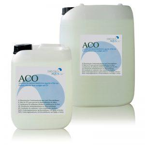 ACO для активного каталитического окисления, канистра 20 кг