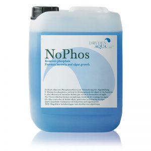 Dryden Aqua NoPhos канистра 20 л / 24.5 кг